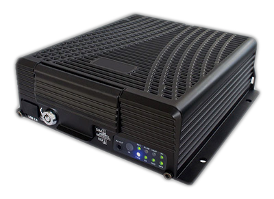 http://darbtechnologies.com/wp-content/uploads/2019/02/MDVR-live-streaming-video-recorder-gps-tracking.png